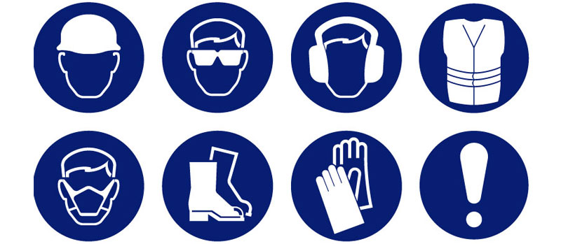 Infection Prevention Control Personal Protective Equipment Ppe
