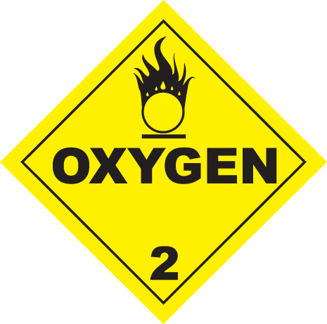 Medical Oxygen Learnpac Systems