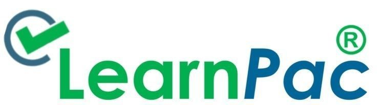 LearnPac E-Learning Systems UK ELearning Provider