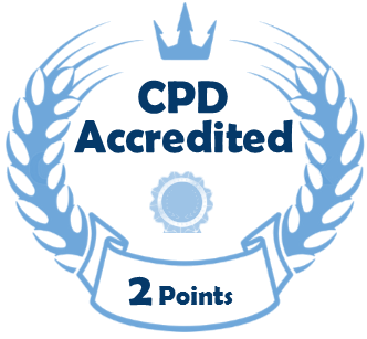 how to get cpd points for nurses online