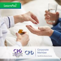 https://learnpac.co.uk/wp-content/uploads/2016/09/Safe-Handling-of-Medication-in-Home-Care-Online-Training-Course-CPDUK-Accredited-LearnPac-Systems-UK-.jpg