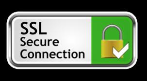 ssl online course
