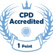 Online Personal Development Training – Your Personal Development CPD Accredited Training Course for Health & Social Care – Skills for Care Aligned Course - LearnPac Systems UK -