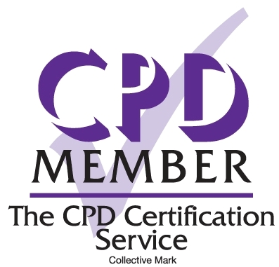 Infection Prevention & Control - Level 2 - Online CPD Accredited Training Course for Health & Social Care - Skills for Health UK CSTF Aligned E-Learning - LearnPac Systems UK -