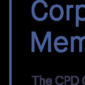 Understanding Dementia - Level 1 - Online CPD Accredited Course