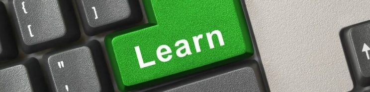 elearning benefits | Online courses | online learning benefits | LearnPac Systems