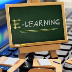 E-Learning for ILT - Instructor-led Training - LearnPac Systems UK -