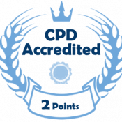 CPD Accredited eLearning courses - LearnPac Systems