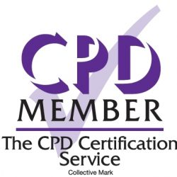 Chaperone Training for Healthcare – Level 2 – Online CPD Accredited Training Course for Health & Social Care – Skills for Health + CQC Aligned - LearnPac Systems UK -