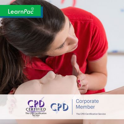 https://learnpac.co.uk/wp-content/uploads/2017/12/First-Aid-CPR-and-AED-Online-Training-Course-CPDUK-Accredited-LearnPac-Systems-UK-.jpg