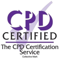 Mandatory Training for GP Practice Nurses – 30 CPD Accredited Courses for GPs & Locum GP Staff – LearnPac Systems UK -