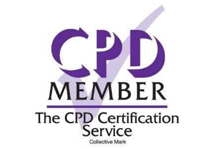 Mandatory Training for Domiciliary Care Staff - 30 CPD Accredited Online Courses - CQC Compliant Courses - Skills for Care Aligned Courses - LearnPac Systems UK -