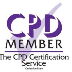 Skills for Care Mandatory Training Courses - Skills for Care Aligned E-Learning - Skills for Care Aligned Statutory & Mandatory Training Courses - LearnPac Systems UK -