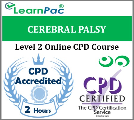cerebral palsy dating service According to whois record of cerebralpalsydatingcom, it is owned by online connections inc of online connections inc since 2016 cerebralpalsydating was registered with domainclubcom llc.