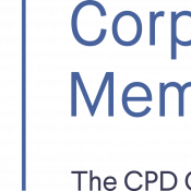 Candidate Mandatory Training - 12 CPD Courses - Online CPD Accredited Course -