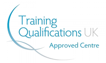 TQUK Logo - OfQual Approved QCF NVQ Providers - LearnPac Systems UK E-Learning Providers -