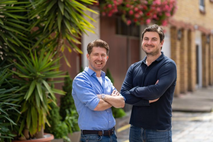 Echo, the medication management app, has been acquired by LloydsPharmacy-owner McKesson - The Mandatory Training Group UK -