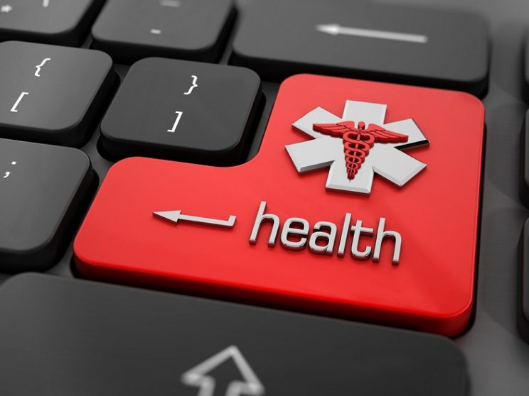 Healthcare Technology Shapes Employee Benefits -