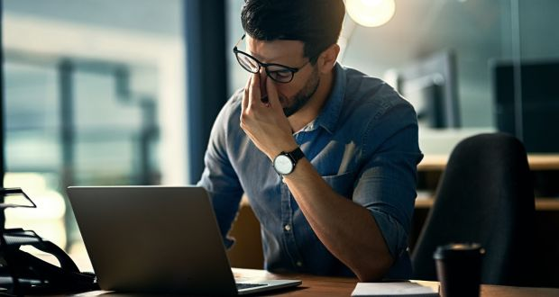 How can technology be used to support mental health in the workplace - The Mandatory Training Group UK -
