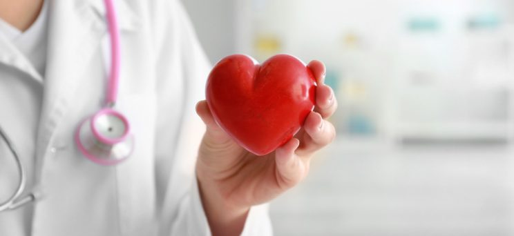 Pilot shows self-testing tech improves heart patients therapy -