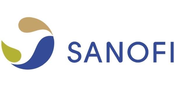 Sanofi and Google to Establish Virtual Healthcare Innovation Lab Focused on AI-Enabled Datasets -