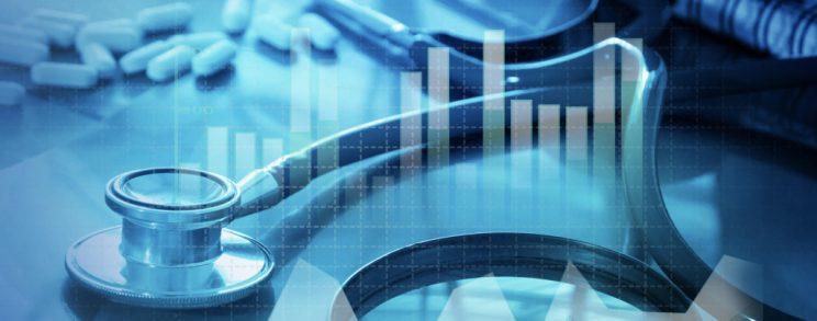 Sensyne Health partnership to accelerate AI data-driven drug discovery - The Mandatory Training Group UK -