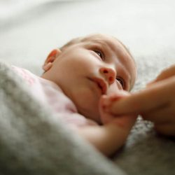 Technology is an extra pair of hands for new mums Helpful apps and tools for new parents -