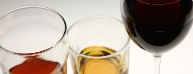 Women not aware enough of breast cancer link to alcohol - The Mandatory Training Group UK - 3