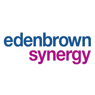 Edenbrown Synergy - The Mandatory Training Group UK -