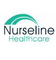 nurseline-healthcare
