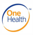 one-health-group