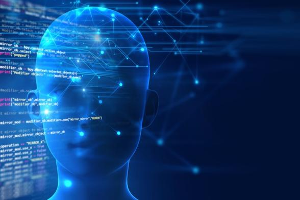 Technology specialists into clinical care will enable more effective mental health treatment