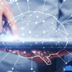 Clinical AI company welcomes healthcare data report - The Mandatory Training Group UK -