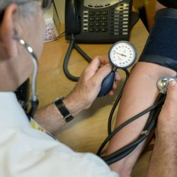 New blood pressure drug approach 'may prevent more heart attacks and strokes'