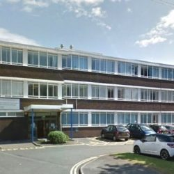 Private Rhyl mental health hospital bid rejected