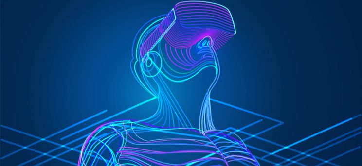 VR therapy player to commence treatment for psychosis -