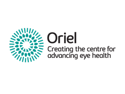 Virtual assistant launched by Moorfields Eye Hospital - The Mandatory Training Group UK -