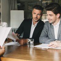 Recruitment and Retention Training Courses