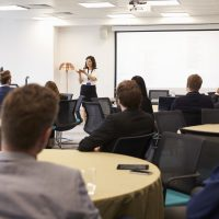 Presentation Skills Training Courses