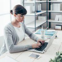 Entrepreneurship Skills Training Courses