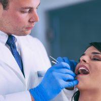 Dental Enhanced CPD - Online Training Courses