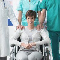 Healthcare Training Courses