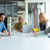 Business Acumen Courses