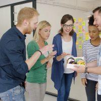 Employee Motivation Training Courses