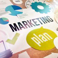 Marketing Training Courses