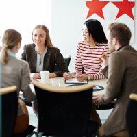 Negotiation Skills Training Courses
