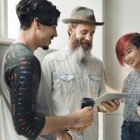 Digital Citizenship Training Courses