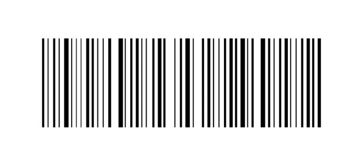 simple bar code can change the tide in the NHS -
