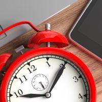 Time Management Training Courses