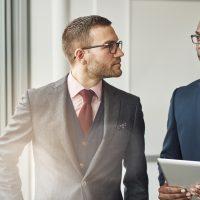 Corporate Behaviour Training Courses